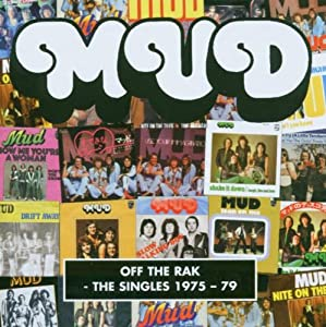Off the Rak: The Singles 1975-1979
