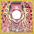 Buy Flying Lotus - You're Dead! New or Used via Amazon
