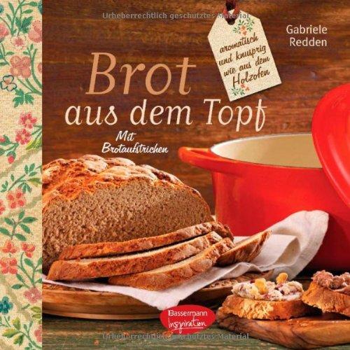 http://mal-kurz-in-der-kueche.blogspot.de/2013/11/jeden-tag-ein-buch-der-neue-trend-brot.html