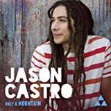 Only a Mountain (Deluxe Version)
