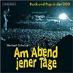 Am Abend jener Tage: Rock und Pop in...