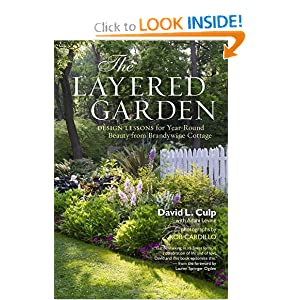 The Layered Garden: Design Lessons for Year-Round Beauty from ...