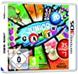Junior Games 3D