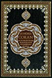 echange, troc Maison d'Ennour - Le Saint Coran (11 Cédérom + 1 CD audio)