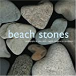 Beach Stones