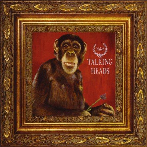 Talking Heads-Naked-CD-FLAC-1988-MAHOU Download