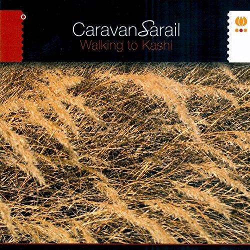 walking-to-kashi
