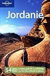 JORDANIE -3E ED.