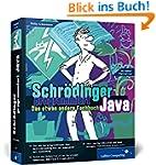 Schr�dinger programmiert Java: Das et...