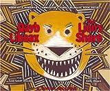 The Lion's Share Qayb Libaax
