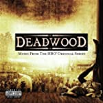 Deadwood: Music From The HBO Original...