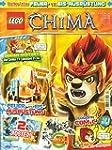 LEGO Legends of CHIMA [Jahresabo]