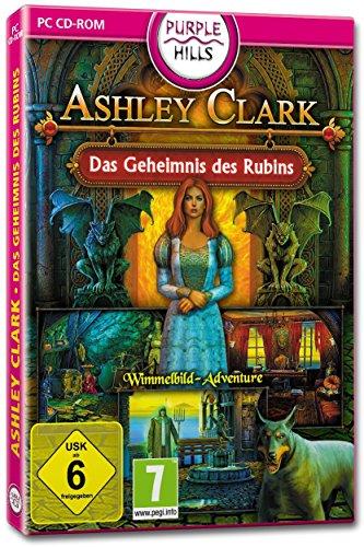 ashley-clark-das-geheimnis-des-rubins