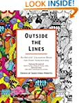 Outside The Lines: An Artists' Colour...
