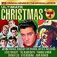 Ultimate Christmas Album 4