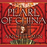 img - for Pearl of China book / textbook / text book
