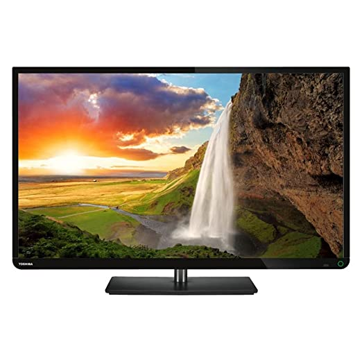 Toshiba 32E2533DG televisor LCD