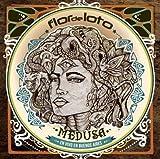 Medusa - En Vivo En Buenos Aires by Flor De Loto