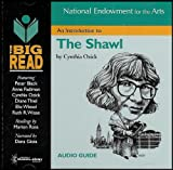 "An Audio Guide Introduction to ""The Shawl"" By Cynthia Ozick [The NEA Big Read Series]"