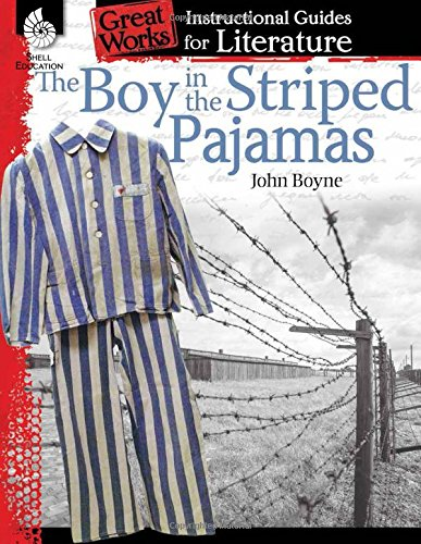 summary of the boy in the striped pajamas The boy in the striped pajamas summary note: summary text provided by  external source berlin 1942 when bruno returns home from school one day,.