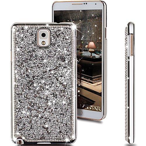 galaxy-note-3-case-nsstar-beauty-luxury-shiny-sparkle-bling-bling-glitter-handcraft-crystal-rhinesto