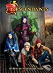 Descendants (Bilingual)