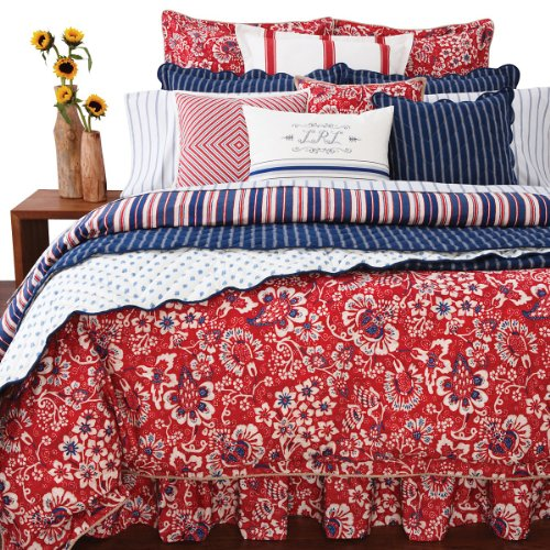 Ralph Lauren Comforter Cover back-30297