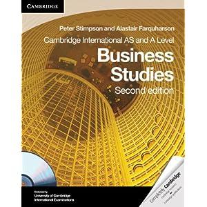 A level Business studies or economics easier?