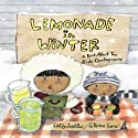 Lemonade in Winter Audiobook by Emily Jenkins Narrated by Rebecca Solar