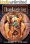 Thanksgiving Recipes: Delicious Thank...
