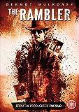 The Rambler [DVD]