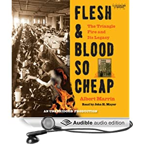 FLESH AND BLOOD SO CHEAP EBOOK