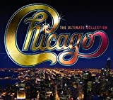 Ultimate Collection Import Edition by Chicago (2011) Audio CD