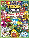 Trash Pack 2014 Annual (Annuals 2014)
