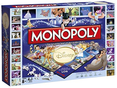 winning-moves-44055-monopoly-monopoly-disney-classics