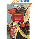 The Long Ships (New York Review Books Classics)