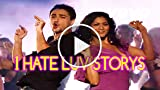 I Hate Luv Storys - Title Track | Imran Khan