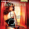 First Bite: The Dark Wolf, Book 1