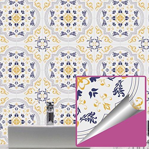 eur 24 90. Black Bedroom Furniture Sets. Home Design Ideas