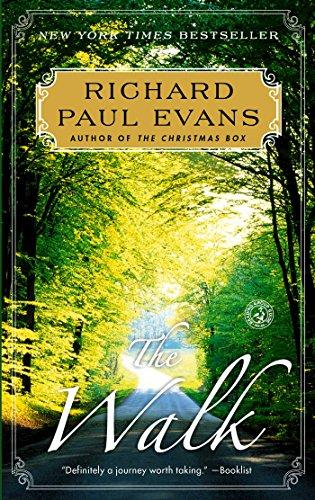 Download The Walk: A Novel