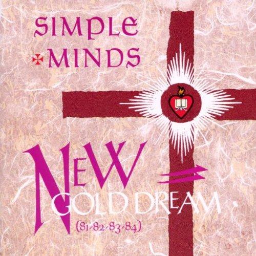 new-gold-dream