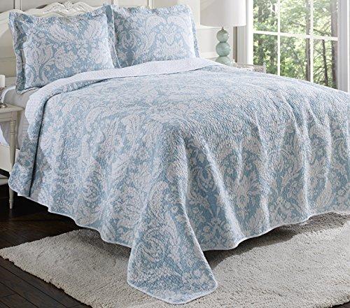 Bedding Quilt Sets 6727 front