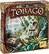 Gigamic - ZOTOB - Jeu de Strat�gie - Tobago