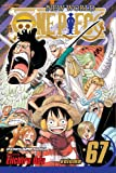 One Piece, Vol. 67