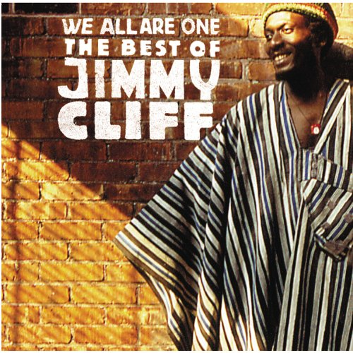 Jimmy Cliff - Reggae Dance 1 - Zortam Music