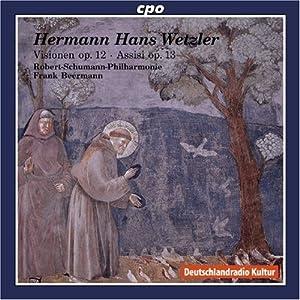 Hermann Hans Wetzler 610bjhoE38L._SL500_AA300_