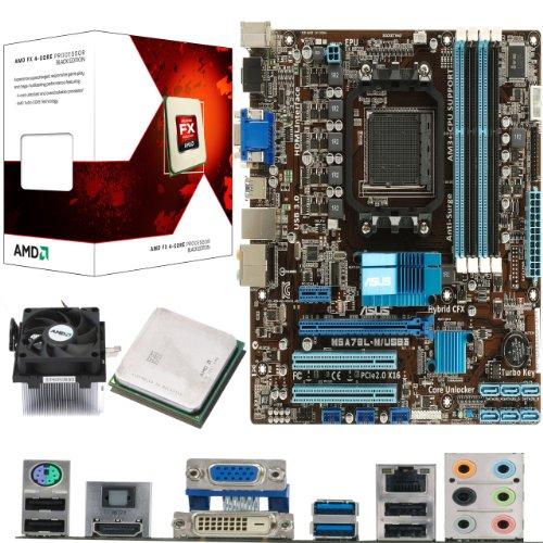 amd-vishera-fx-4300-quad-core-38ghz-asus-m5a78l-m-usb3-cpu-motherboard-pre-built-bundle