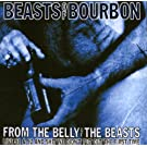 From The Belly Of The Beasts [Australian Import]