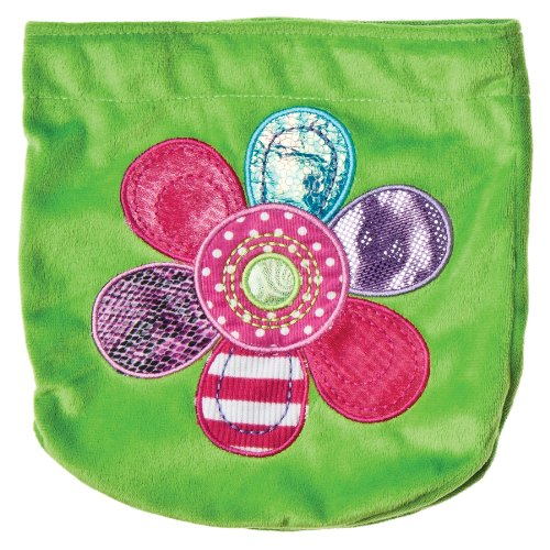 Mary Meyer Switchables Purse Cover Daisy
