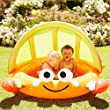 Early Learning Centre - Baby Shade Pool - Crab